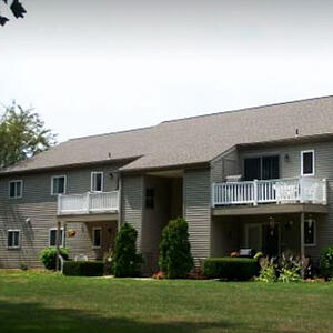 Apartments-and-Condo-Homes-Image