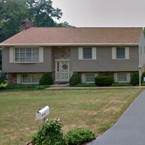 Bi-and-Split-level-Homes-Image