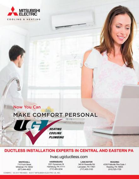 UGI_Mitsubishi_Ductless_Product_Guide_2018-Cover_Image.jpg