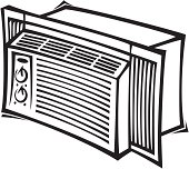 Best heating and air conditioning contractor in Harrisburg.