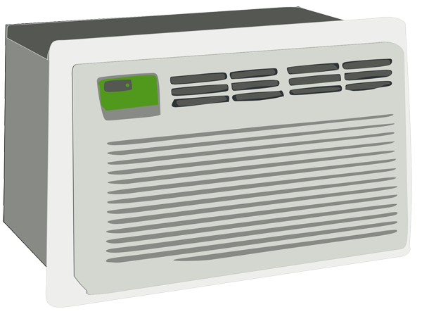 cold air conditioner clipart. air conditioning for central pa cold conditioner clipart