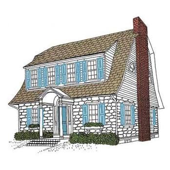 Heating for older homes