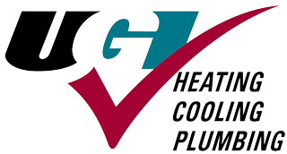 Ductless Air Conditioning And Heating For Central Pa